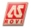 logo-as-rovi.png
